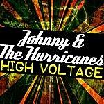 Johnny High Voltage