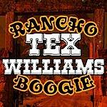 Tex Williams Rancho Boogie