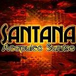 Santana Acapulco Sunrise