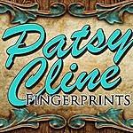 Patsy Cline Fingerprints
