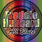 Freddie Hubbard All Blues
