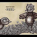 Eye To Eye Feel (Feat. Krista Parrish)