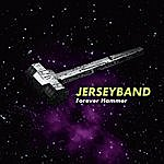 Jerseyband Forever Hammer