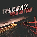 Tom Conway Hold On Tight