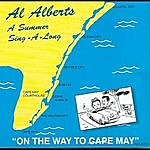 Al Alberts A Summer Sing-Along