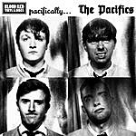 The Pacifics Pacifically...