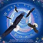 Tres Gone Where Eagles Soar