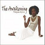 Traycee Lynn The Awakening