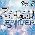 Zarah Leander Best Of Zarah Leander Vol. 2