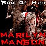 Marilyn Manson Son Of Man
