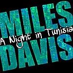 Miles Davis A Night In Tunisia