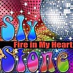 Sly Stone Fire In My Heart