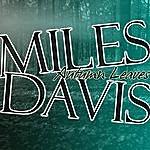 Miles Davis Autumn Leaves