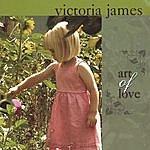 Victoria James Art Of Love