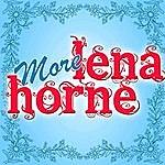 Lena Horne More