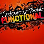 Thelonious Monk Functional