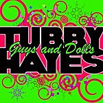 Tubby Hayes Guys And Dolls