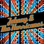Johnny The Big Sound Of