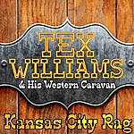 Tex Williams Kansas City Rag