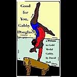 David Hall Good For You, Gabby Douglas