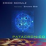 Erico Schulz Patacronico