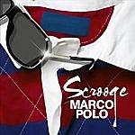 Scrooge Marco Polo