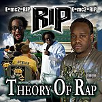 R.I.P. Theory Of Rap