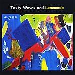 Al Cohen Tasty Waves And Lemonade