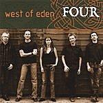 West Of Eden Four