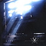 Written In Ashes Life (Ep)