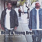 Relic This Crazy World