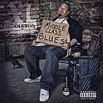 XL Middleton Middle Class Blues