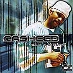 Rasheed 21st Century (Explicit)