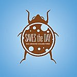 Saves The Day Bug Sessions Volume 3