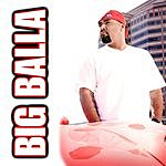 Mack 10 Big Balla