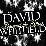 David Whitfield Beyond The Stars