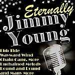 Jimmy Young Eternally