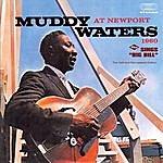 """Muddy Waters At Newport 1960 + Sings """"Big Bill"""" (Bonus Track Version)"""