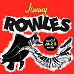 Jimmy Rowles Essential Jazz Masters