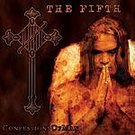The Fifth Confessions Of Man