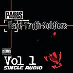 Kam Can't Break Me (From Paris Presents: Hard Truth Soldiers Vol. 1)