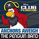 "Penguin Anchors Aweigh (From ""Club Penguin"")"
