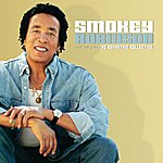 Smokey Robinson The Definitive Collection
