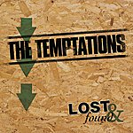 The Temptations Lost & Found: The Temptations