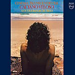 Caetano Veloso Cinema Transcendental (Remixed Original Album)