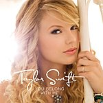Taylor Swift You Belong With Me - Radio Mix