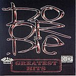 Do Or Die Greatest Hits