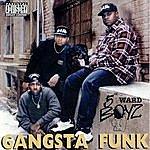 5th Ward Boyz Gangsta Funk