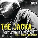 The Jacka Glamorous Lifestyle (Explicit)