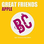 The Apple Great Friends